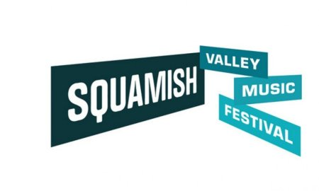 squamish valley music festival cancels 2016