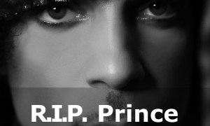 rest in peace prince 2016 death farewell