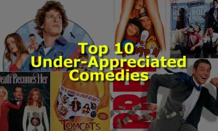 top 10 under appreciated comedies 2016 concertaddicts