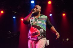 action_bronson_commodore_ballroom_03