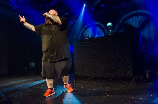 action_bronson_commodore_ballroom_06