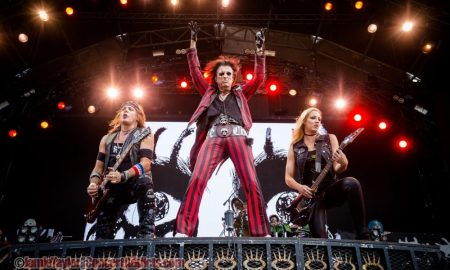alice cooper pemberton music festival 2015 by jamie taylor