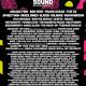 barcelona-sound-2017