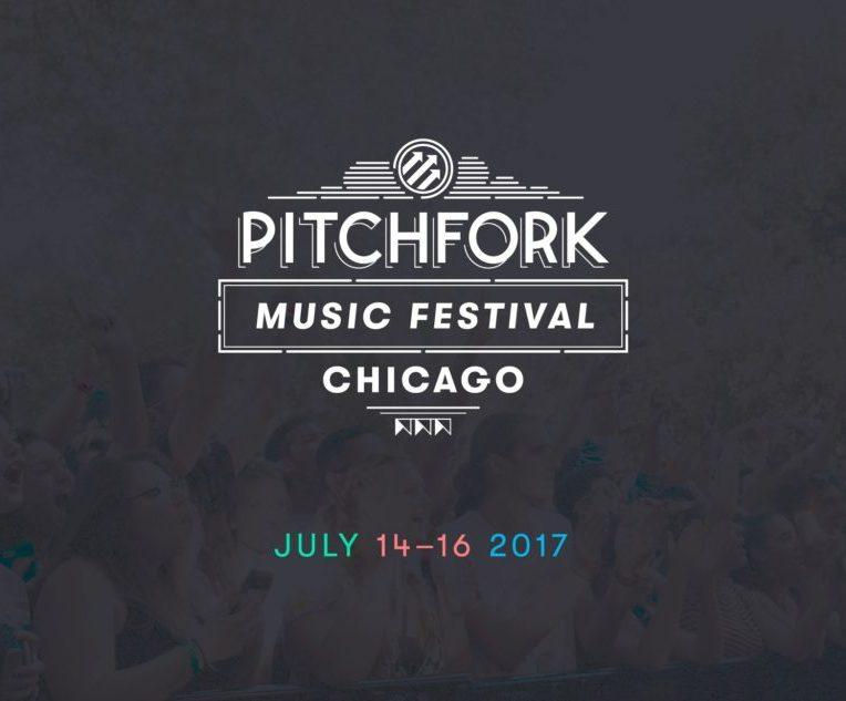 Pitchfork_2017_Banner2