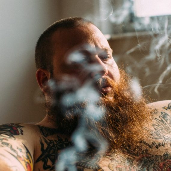 Action-Bronson-Publicity-Photo-2-Tom-Gould