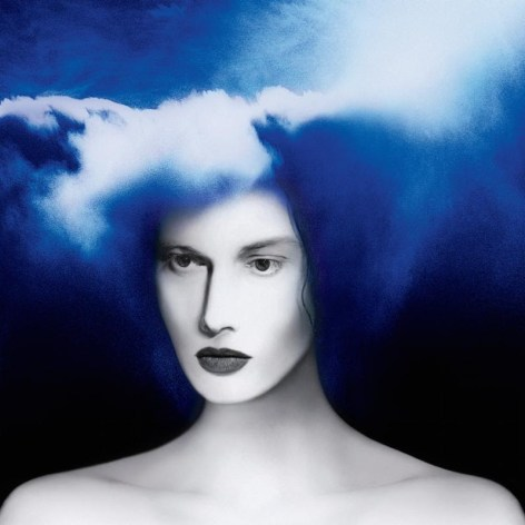 Jack White at Rogers Arena