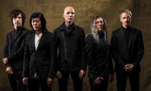 A Perfect Circle: New Album + Tour