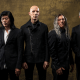 A Perfect Circle: New Album + Tour