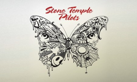 "Stone Temple Pilots – ""The Art Of Letting Go"""