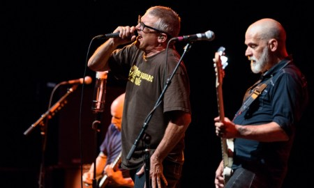 Descendents @ The Ritz 2018