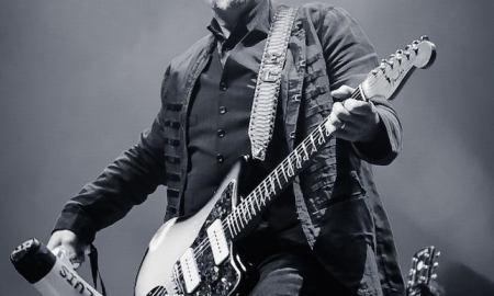 Elvis Costello & The Imposters at Queen Elizabeth Theatre