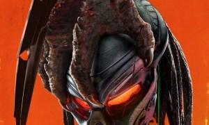 The Predator 2018 - release date - September 14, 2018