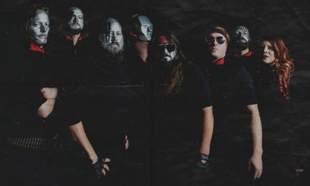 Protomen, Makeup And Vanity Set , Bit Brigade , Rickshaw Theatre