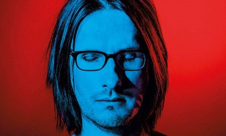 Steven Wilson at The Vogue Theatre