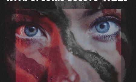 buckcherry warpaint tour 2019 poster admart banner