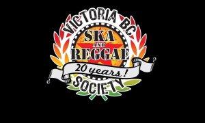 Victoria Ska & Reggae Festival 2019 @ Victoria