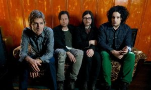 The Raconteurs at Queen Elizabeth Theatre - July 19th, 2019