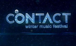 Contact Winter Music Festival 2019