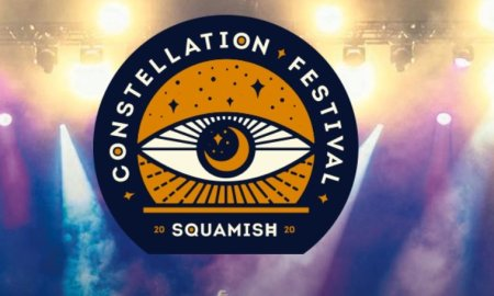 Squamish Constellation Festival 2020