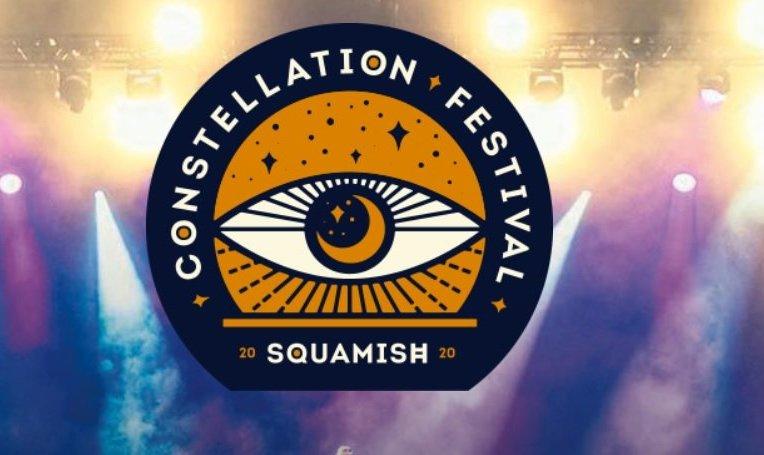 Squamish Constellation Festival 2020