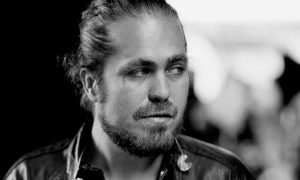Citizen Cope 2019