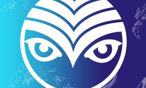Shambhala Music Festival 2020 @ Salmo River Ranch (Salmo, BC) - title logo