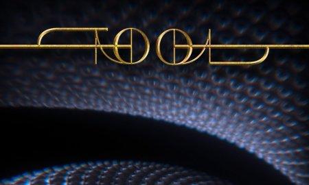 tool 2020