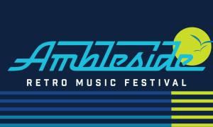 Ambleside Retro Music Festival 2020 @ Ambleside Park (West Vancouver, BC)