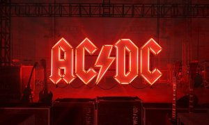 ac/dc power up album cover 2020