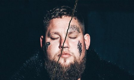 rag'n'bone man 2021