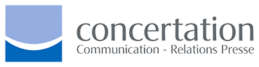 Concertation Sylvie Cottin | Communication – Relations presse