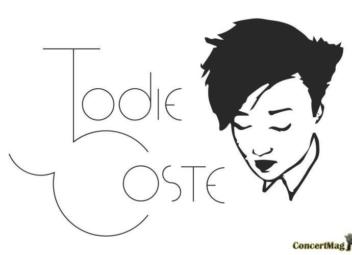 0006703255 10 - Jodie Coste