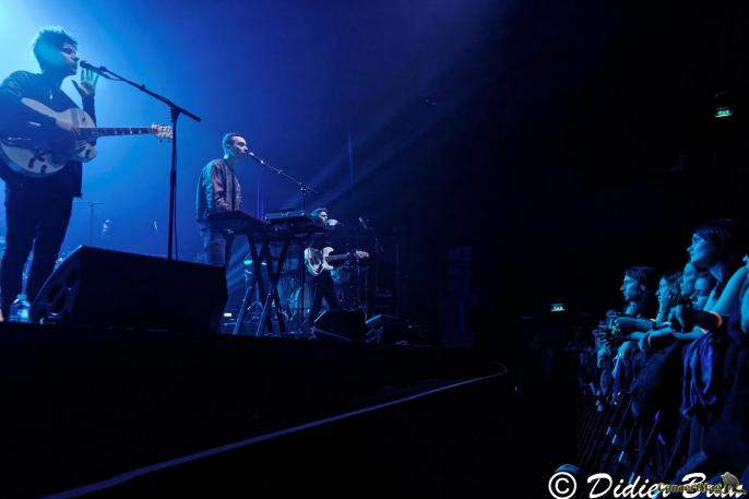 IMG 8500 DxO GF - PUGGY ROCK ACCOUSTIQUE A l'Olympia