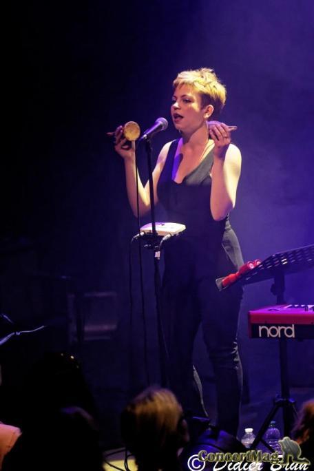 308A0818 DxO GF - Ambiance Jazz avec Jill CAPLAN au Café de la Danse