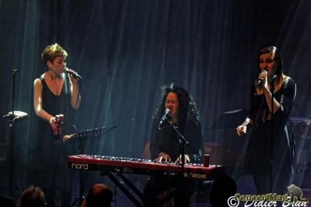 308A0829 DxO GF - Ambiance Jazz avec Jill CAPLAN au Café de la Danse