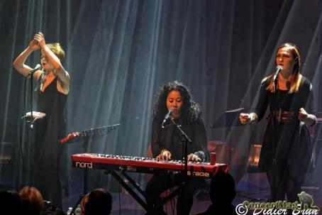 308A0833 DxO GF - Ambiance Jazz avec Jill CAPLAN au Café de la Danse