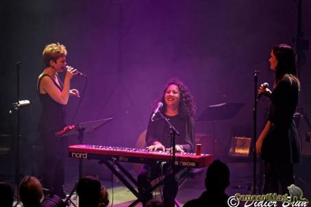 308A0855 DxO GF - Ambiance Jazz avec Jill CAPLAN au Café de la Danse