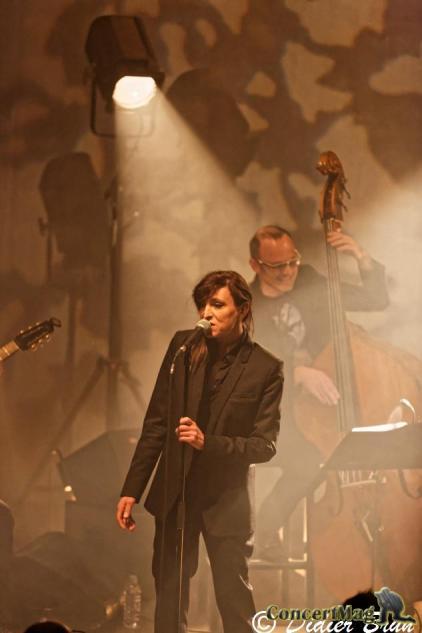 308A0878 DxO GF - Ambiance Jazz avec Jill CAPLAN au Café de la Danse