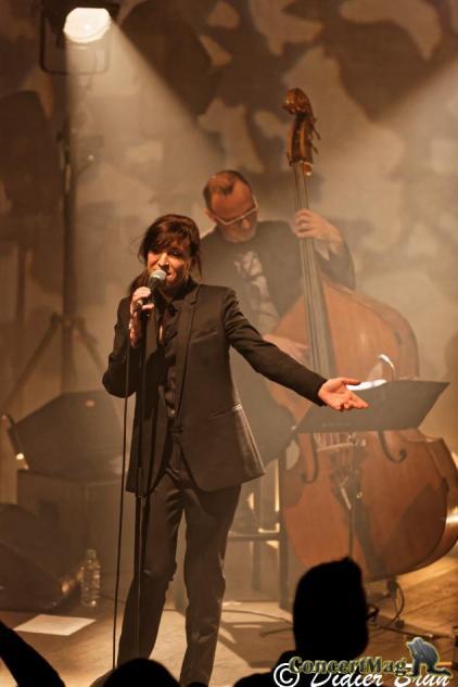 308A0882 DxO GF - Ambiance Jazz avec Jill CAPLAN au Café de la Danse