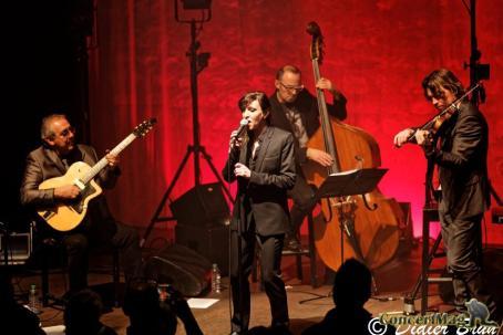 308A0894 DxO GF - Ambiance Jazz avec Jill CAPLAN au Café de la Danse