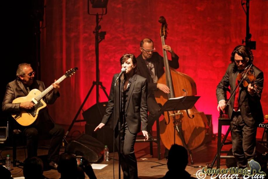 308A0895 DxO GF - Ambiance Jazz avec Jill CAPLAN au Café de la Danse