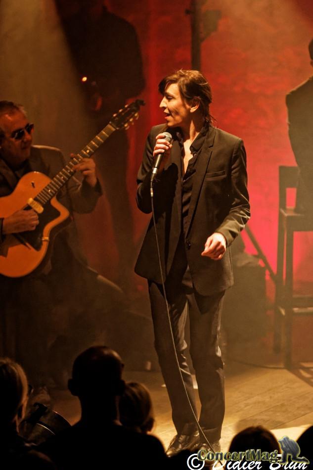 308A0910 DxO GF - Ambiance Jazz avec Jill CAPLAN au Café de la Danse