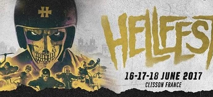 7786048292 hellfest affiche 2017 e1489494349905 - Festival Hellfest 2017, une virée en enfer