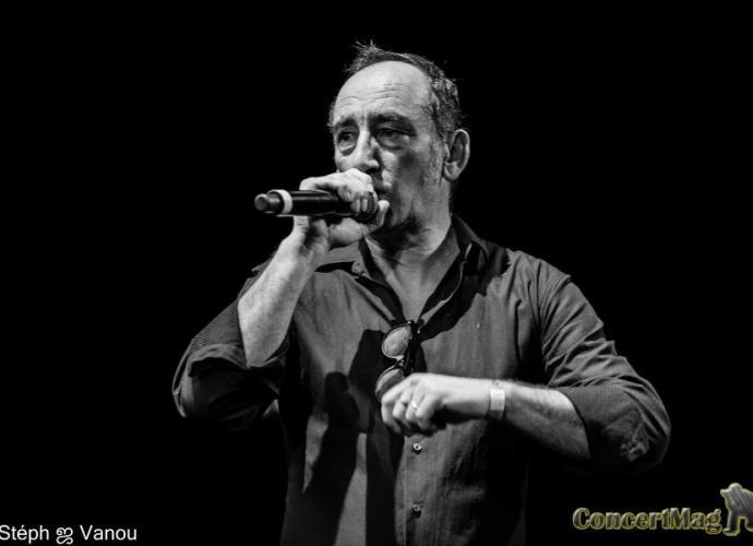 DSC7921 Copier - OÜI FM Rock Awards 2017