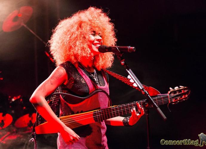 banniere 2 - Flavia Coelho, le charme brésilien en chansons