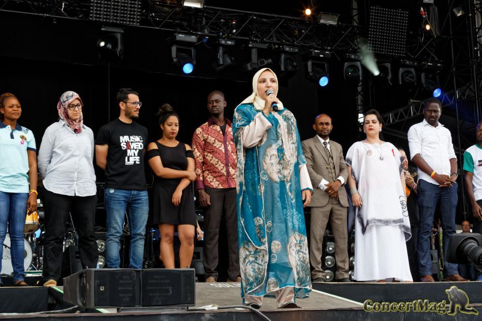 308A8112 DxO - Les Solidays 2017 à l'Hippodrome de Longchamp – 3ème journée dimanche