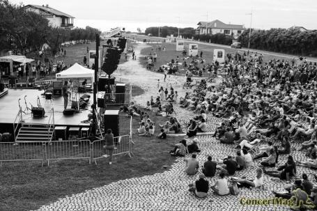 DSC 0246 - Un bon air dans les jardins de biarritz