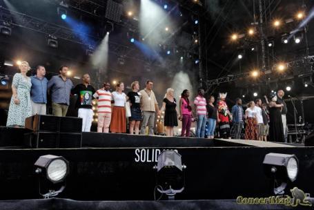 IMG 0824 DxO - Les Solidays 2017 à l'Hippodrome de Longchamp – 3ème journée dimanche