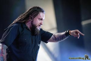PDL0938 300x200 - Hellfest Open Air 2017 : du plaisir pur !