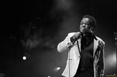 03 lee fields - Rock en Seine, l'excentrique